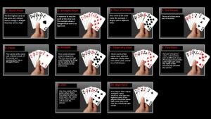 Texas Holdem Liveaboard Tournament